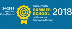 Nis-Summer-School-2018-upcoming