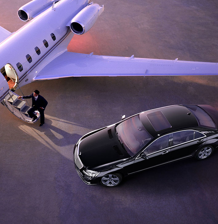 CCBS vip-services-greece