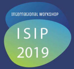 ISIP2019