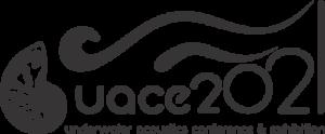 UACE 2021